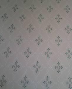 Bilde av Papirtapet Norsk arv pr. rull (10,05 meter)Design
